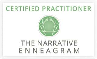 Certified Practitioner - The Narrative Enneagram
