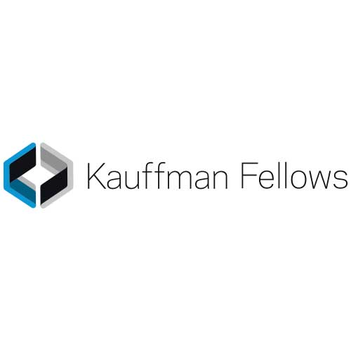 Kauffman Fellows
